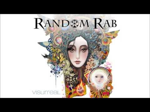 Random Rab - I Alone [Visurreal] - Free DL