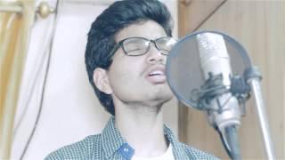 BAATEIN YE KABHI NA BY Pratyush Prasoon (MIKU)