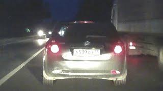 видео Шевроле Круз - хэтчбек с частичкой тюнинга