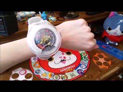yokai-watch-monopoly-junior