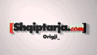 www shqiptarja com
