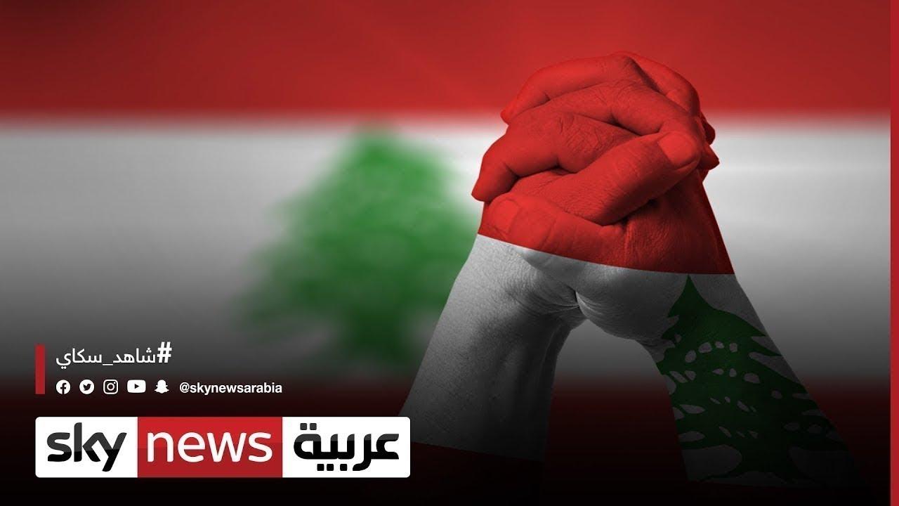 لبنان..  الأحزاب توزع مواد غذائية وطبية في مناطق نفوذها  - نشر قبل 3 ساعة