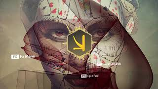 refx Nexus 3 Expansion Pack - Artist Series: KSHMR