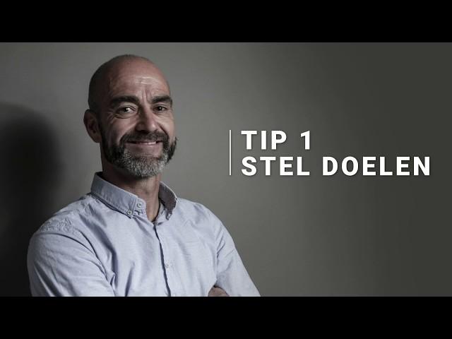 Herold Dat Tip 1