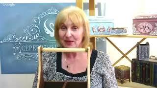 видео Винный класс | Дегустация Nyetimber Classic Cuvee