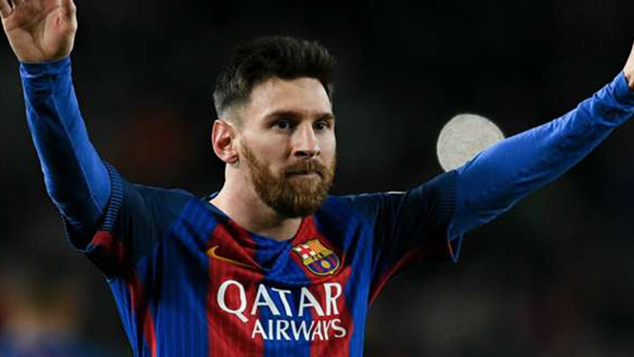 Top 10 Most Famous Sports Personalities In the World