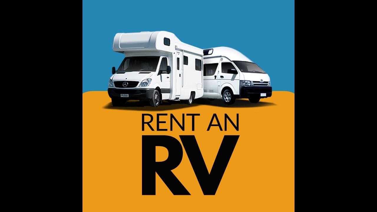 c9ecd2981d RV Rent