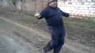 Repeat youtube video Lutfelinin arvadi rayfeynen petux reksi