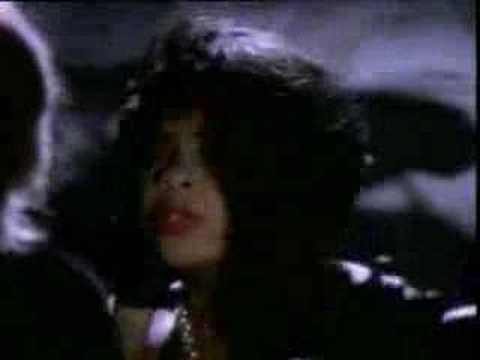 Heart Beat - Seduction