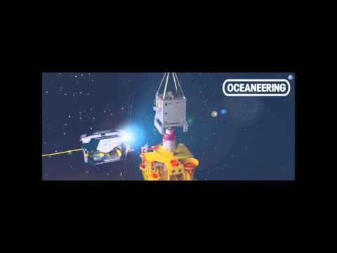 Subsea ROV Well Stimulation