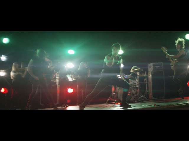 famous-last-words-one-in-the-chamber-the-end-of-the-beginning-official-music-video-invoguerecords