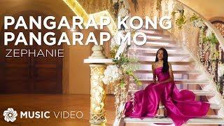 Baixar Pangarap Kong Pangarap Mo - Zephanie | Idol Philippines (Music Video)
