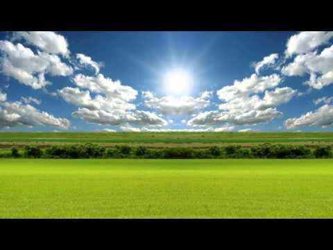 Солнце картинки