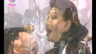 Bülent Ersoy Show 1995 - Mahsun Kırmızıgül ve Yonca Evcimik
