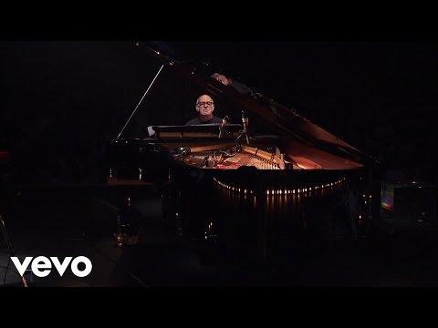 Ludovico Einaudi - Four Dimensions – Live In London 2016
