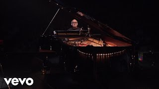 Ludovico Einaudi - Four Dimensions – Live In London 2016