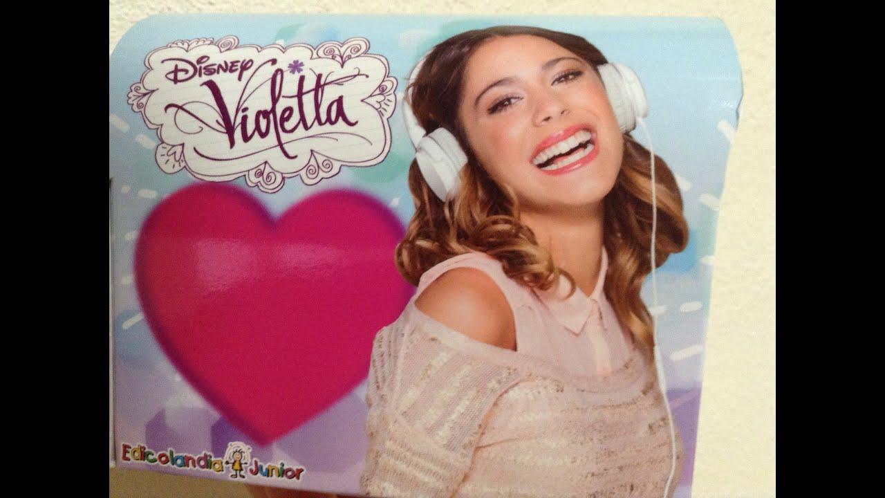 Violetta Karten Stuttgart