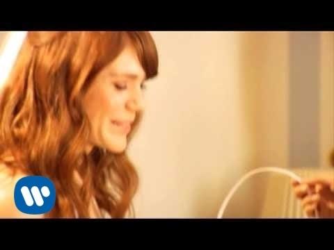 Rilo Kiley - Silver Lining (Video)
