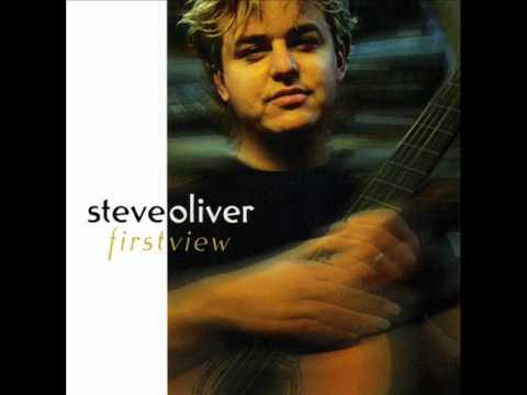 Steve Oliver - One Wish