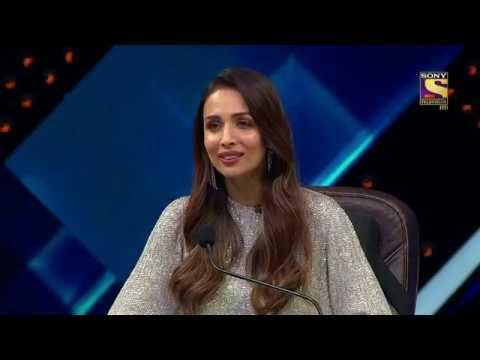 Download Deepali Vashistha | India's Best Dancer | Sony TV | Malaika Arora | Terence Lewis | Geeta Kapoor