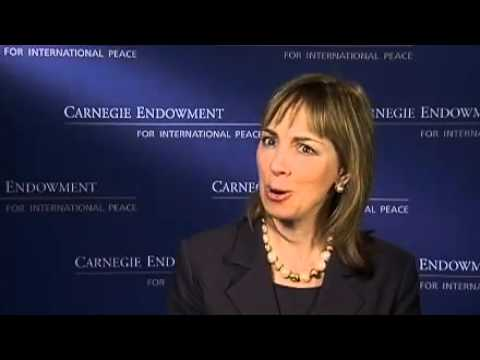 U.S.–Egyptian Relations on the Eve of Egypt's Elections