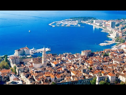 What To Do in Split Croatia ? UMF GUIDE
