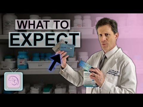 infertility-treatment-for-women---fertility-drugs---infertility-tv