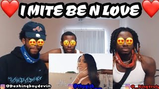 Normani - Motivation (Official Video) Reaction!