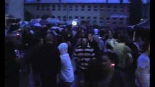 Dni Gminy Potok Wielki 2011 festyn z zespolem SIMON