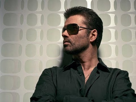 George Michael's life in songs (30 years ▪ 53 songs ▪ 1 mix) [HD]