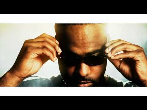 "Off-Rip ft. Royce Da 5'9"", Joe Budden & FranChize ""Cocky and Arrogant"" Official Music Video"