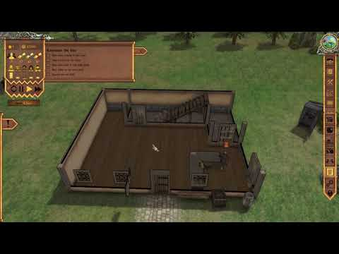 Crossroads Inn first few minutes with MDawggaming |