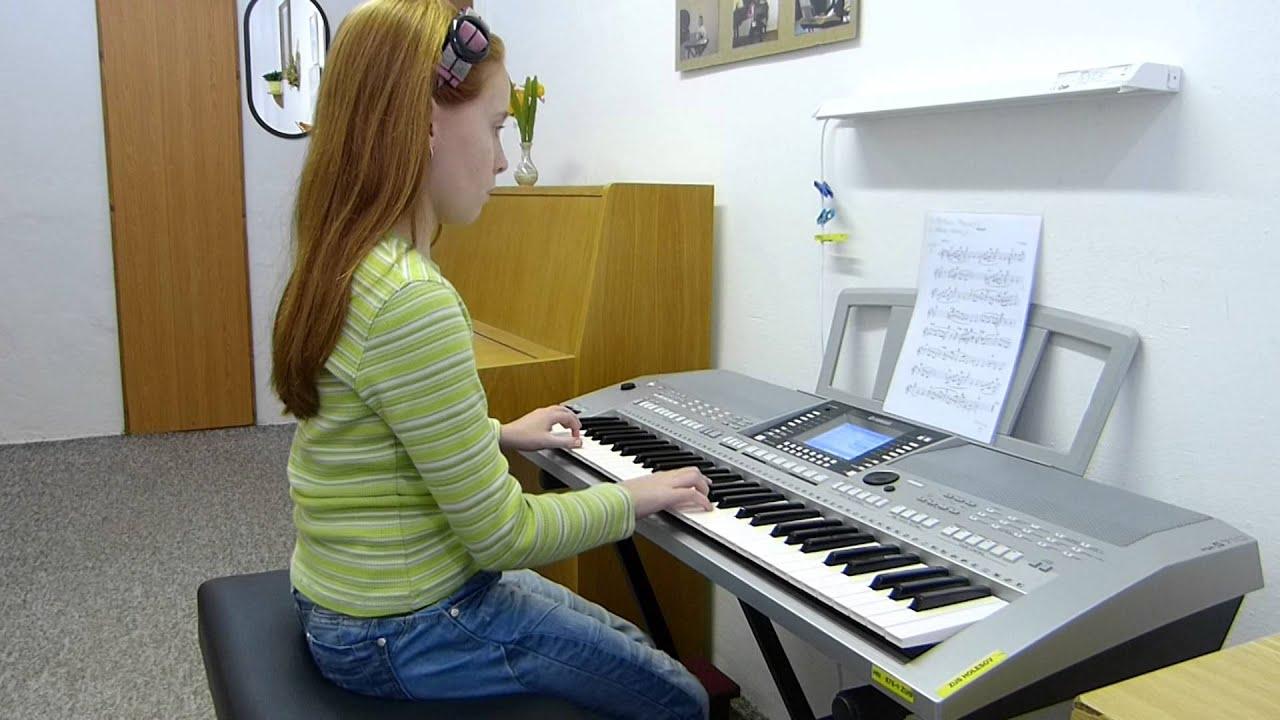 Kniha: Zaname hra na keyboarde (Svojtka.) Martinus