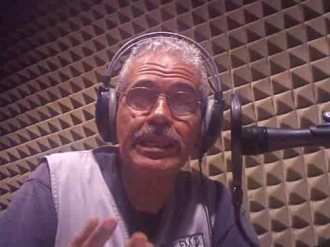 cayapa comunicacional radio universitaria san juan de los morros 20 1 17