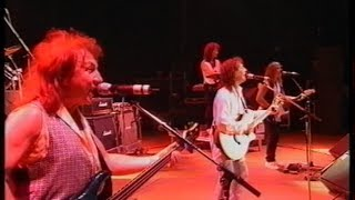 Smokie - Have You Ever Seen The Rain  - Live - 1998