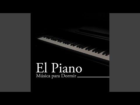 Música para Hotel