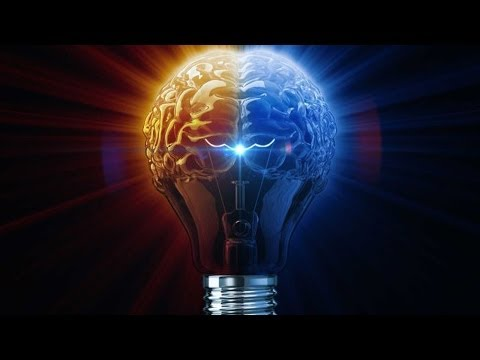 Brain Training [HD] All in the Mind, ABC RN