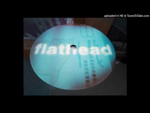 Original Bedroomrockers - Flathead