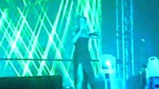 06 Angie Gold People Like US - Deliverance (CC Tlalne 30-10-2010).MP4