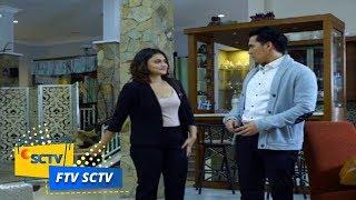 FTV SCTV - Kontrakan Sejuta Rasa
