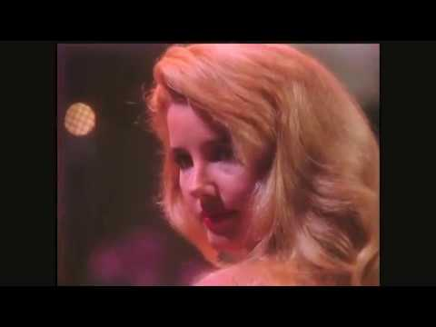 Nikki strips at the Colonnade Room (classic Y&R) from YouTube · Duration:  2 minutes 38 seconds