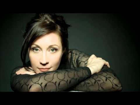 Holly Cole - I Don't Wanna Grow Up