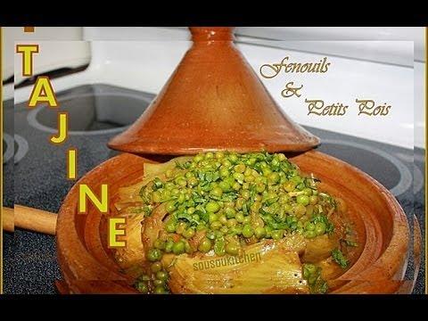 tajine-fenouils-et-petits-pois/tagine-peas-&-fennel-sousoukitchen