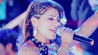 Yolanda Ivon (Mix 2018 - 2019) PasionSur™ OFICIAL✓