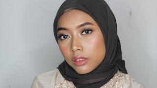 Gercep ga ane udah upload makeup lebaran aje??!!! wkwk anyway gemas sekali karena tutorial kali ini kolaborasi sama temen2 dari malaysia dan singapore!! as a...