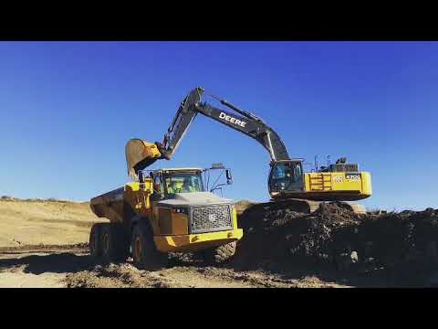 Turner Mining Group - The Trusted Mine Services Contractor