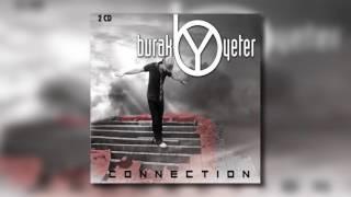 Burak Yeter feat  Mischa - Set Me Free (2009 Mix)