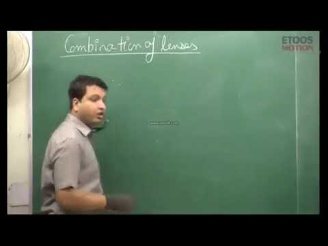 NV SIR FUNNY AND ANGRY MOMENTS,PHYSICS FACULTY,ETOOS,KOTA mp4