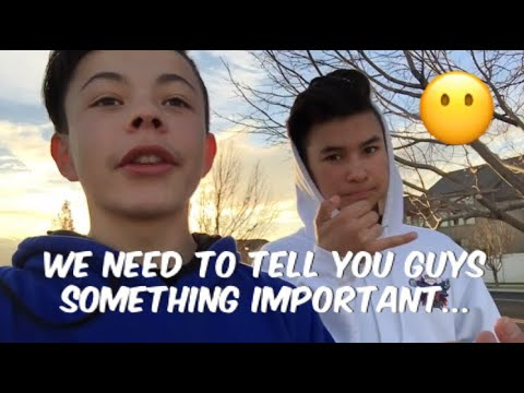 A day in the life of Danny Reyes | Vlogging at school