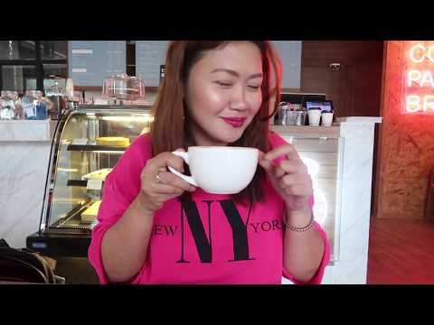 BICESTER CAFE | TITAS OF CEBU REVIEW